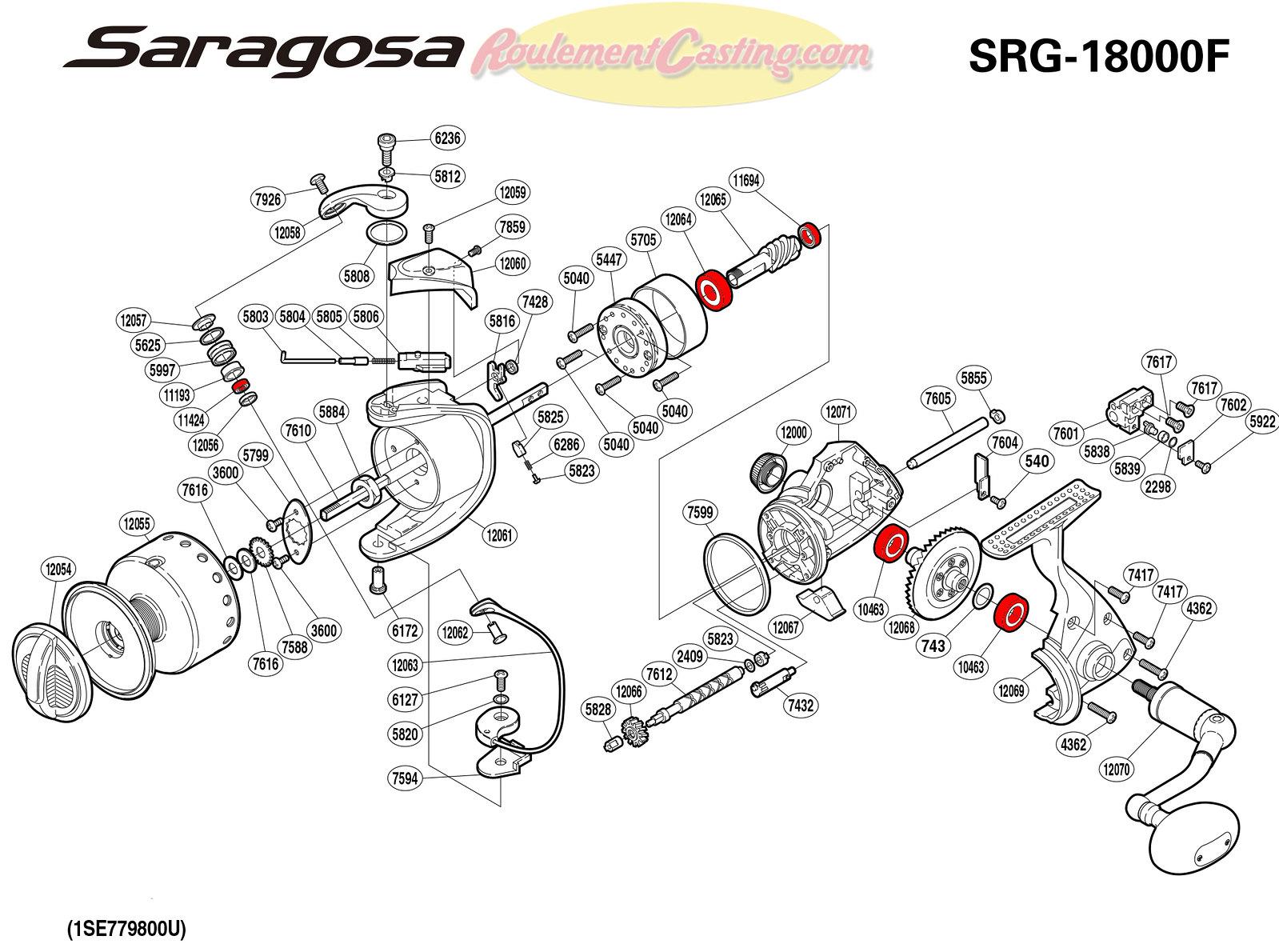 Schema-Shimano-SARAGOSA-18000F.