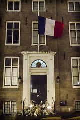 Stories : Paris Attacks