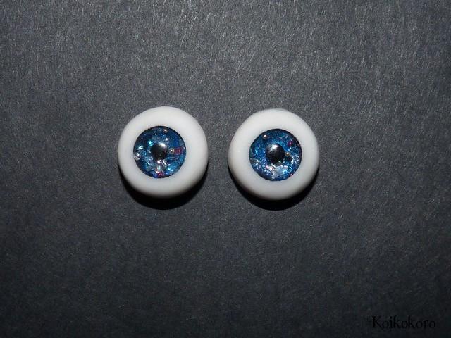 Yeux  & eyechips pullip-maj 13/05 22732973628_a0752a1b6b_z