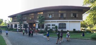 Ilocos Norte - Malacanang of the North