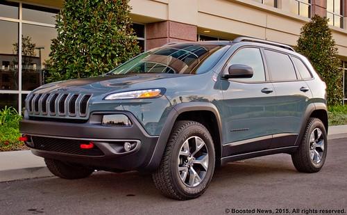 jeep cherokee trailhawk11