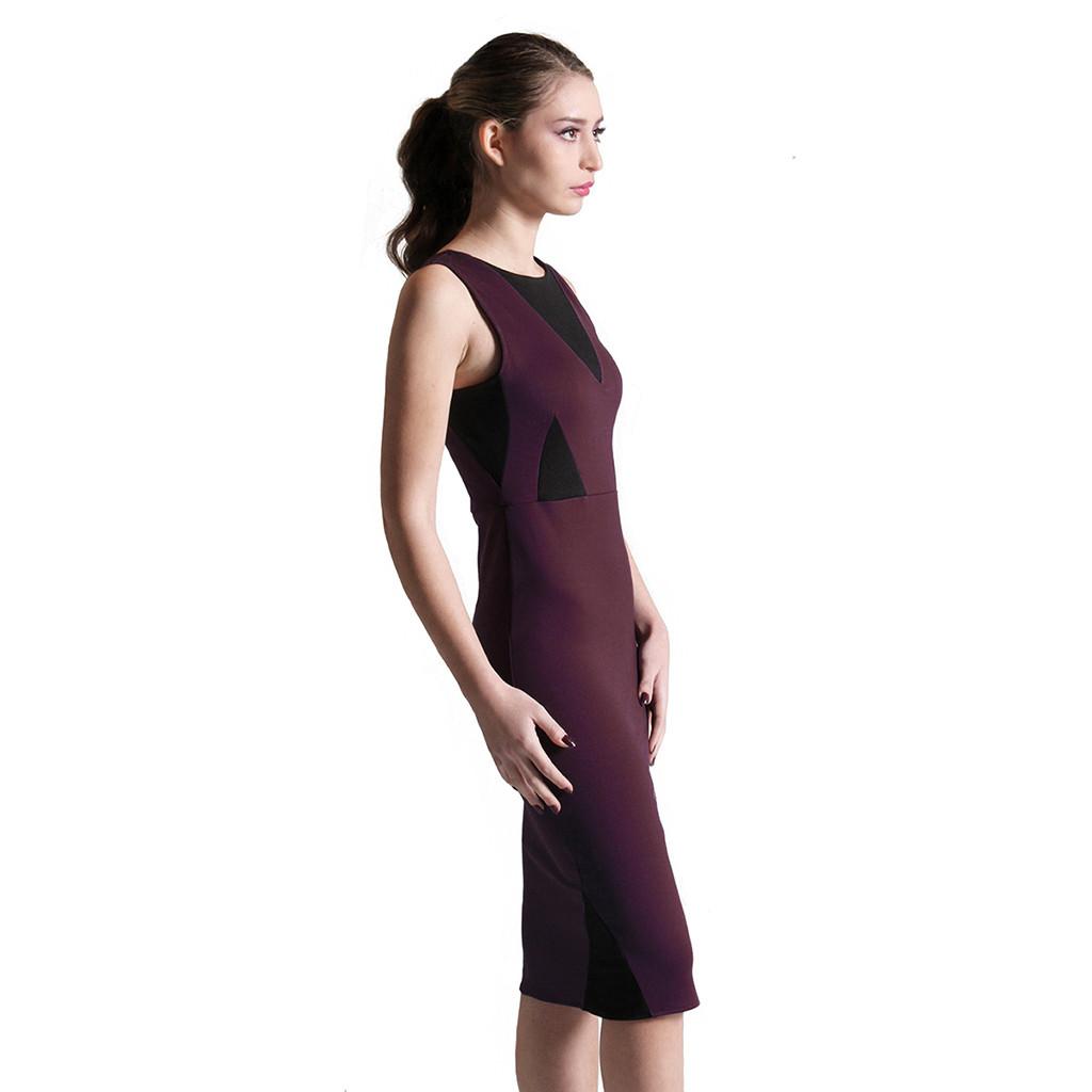 penelope-dress-merlot-front