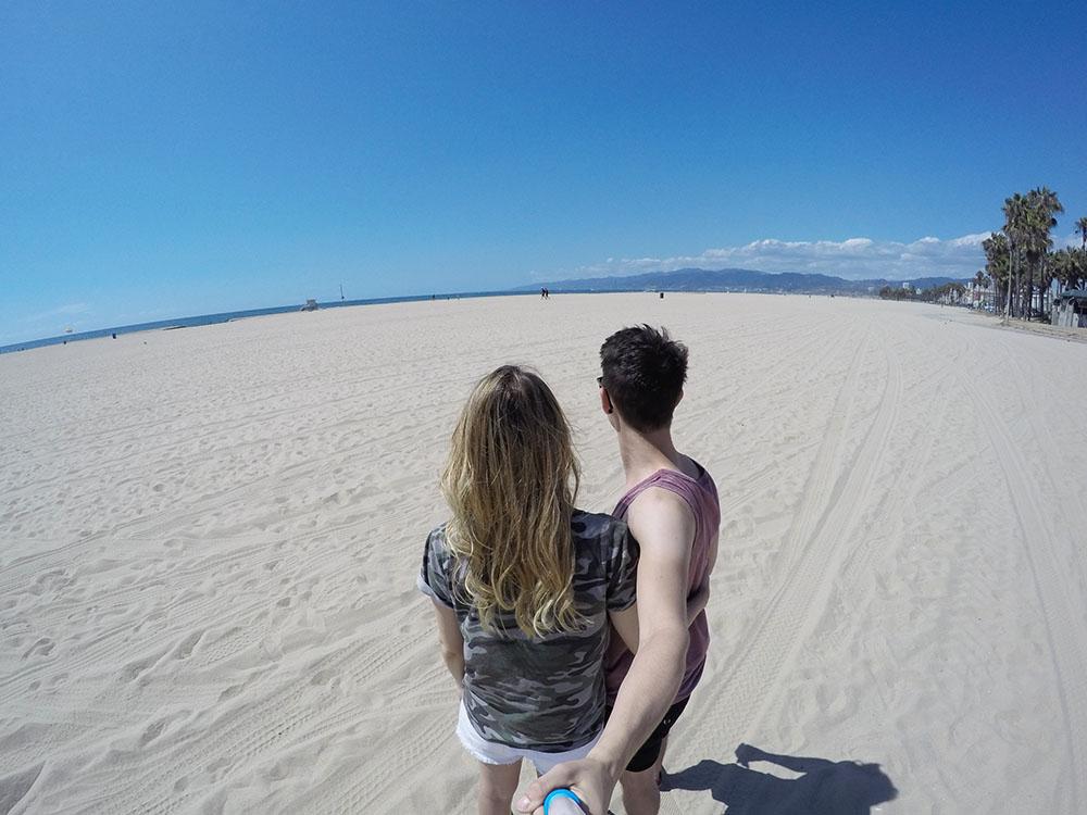 Santa Monica 12