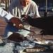 02.ThanksgivingForHomeless.JMP.WDC.26November1998