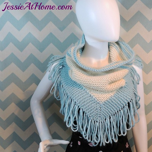 Missy-Cowl-free-knit-pattern-by-Jessie-At-Home-5