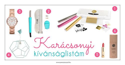 karacsonyi-ajandekaim2015