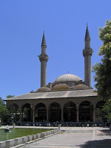 geotagged syria siria syr damaskus damasco dimashq geo:lat=3351254857 geo:lon=3629129648