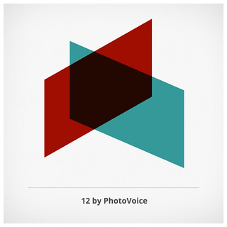 12 by PhotoVoice