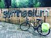 Sunday morning bike ride :bike: