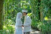 Love :gift_heart:  Indonesian Javanese Muslim wedding photo for @zwitenia & @levioz at Kebumen Jawa Tengah. Foto wedding by @poetrafoto, http://wedding.poetrafoto.com  Follow IG: @poetrafoto for more pre+wedding photos update. Thank you :thumbsup::kissing