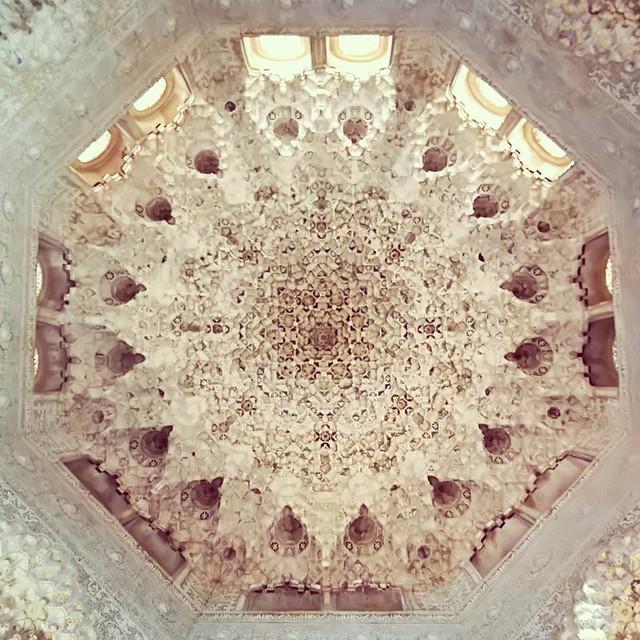 Granda - Alhambra