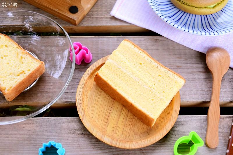 久久津乳酪菓子手造所彌月蛋糕推薦 (13)