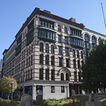 Springfield MA  (320)Court Square
