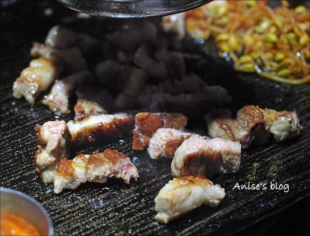 咚咚家韓式豬肉專賣店_025