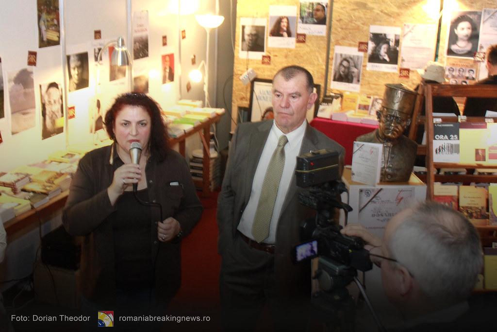Lansare_de_Carte_FARA_INCHISOARE_AS_FI_FOST_NIMIC_Bucuresti_19-11-2016_romaniabreakingnews-ro (46)
