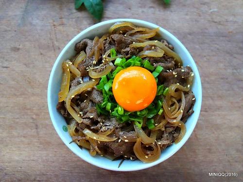 20161127-牛肉蓋飯_01