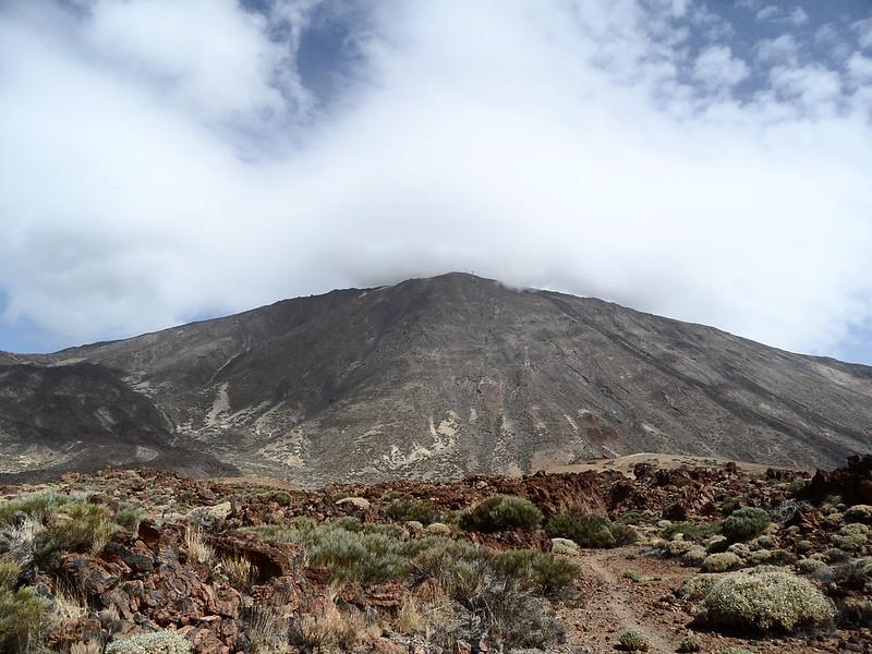 PN. Cañadas del Teide 20221957854_eaed8dfab7_c