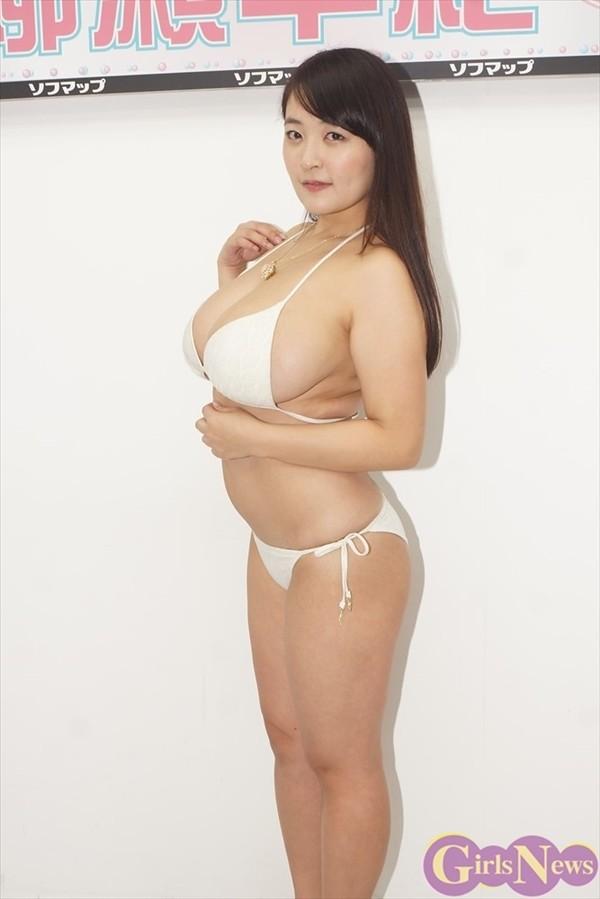 Saki_Yanase_Yanapai (23)