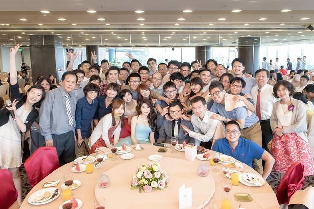安皓&湘翎150