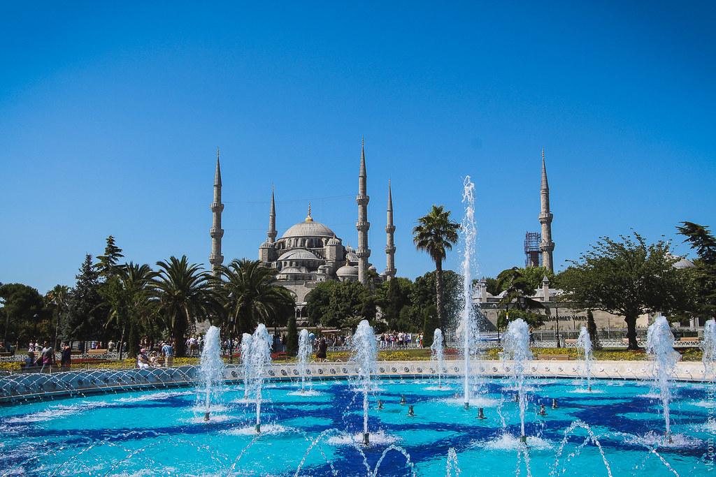 turkey_160715_3400