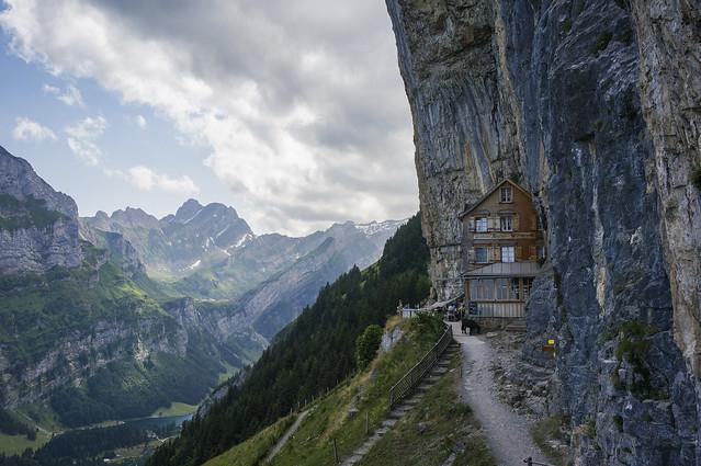 7. Swiss