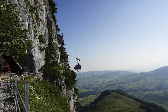 1. Swiss