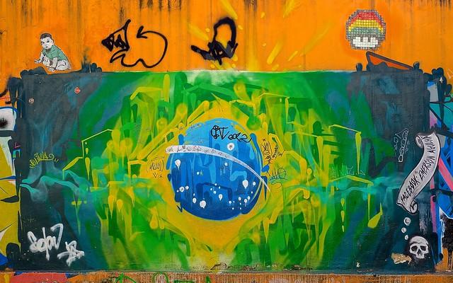 docgelo_brasil19