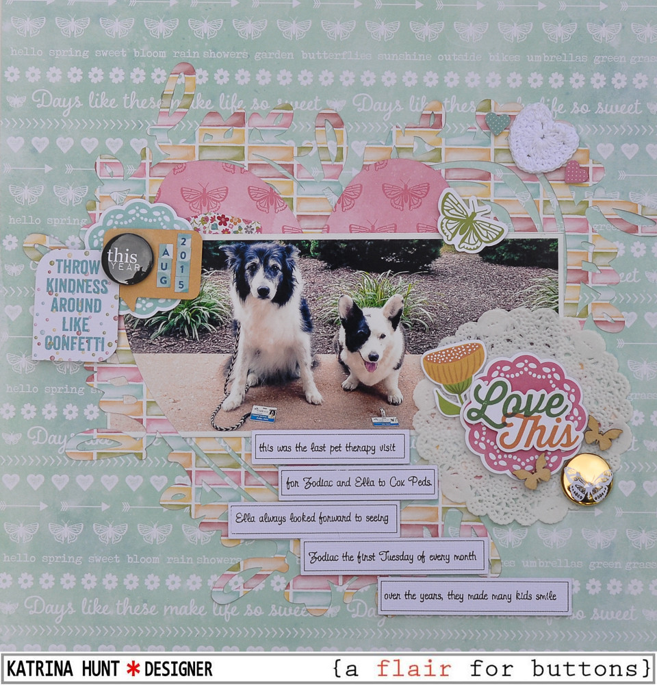 Throw_Kindess_Scrapbook_Layout_Jillibean_Soup_A_Flair_For_Butttons_Katrina_Hunt_1000Signed-1