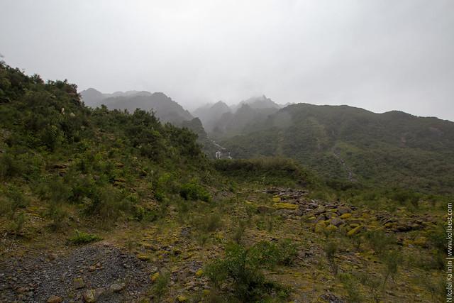 NZ_day9-46
