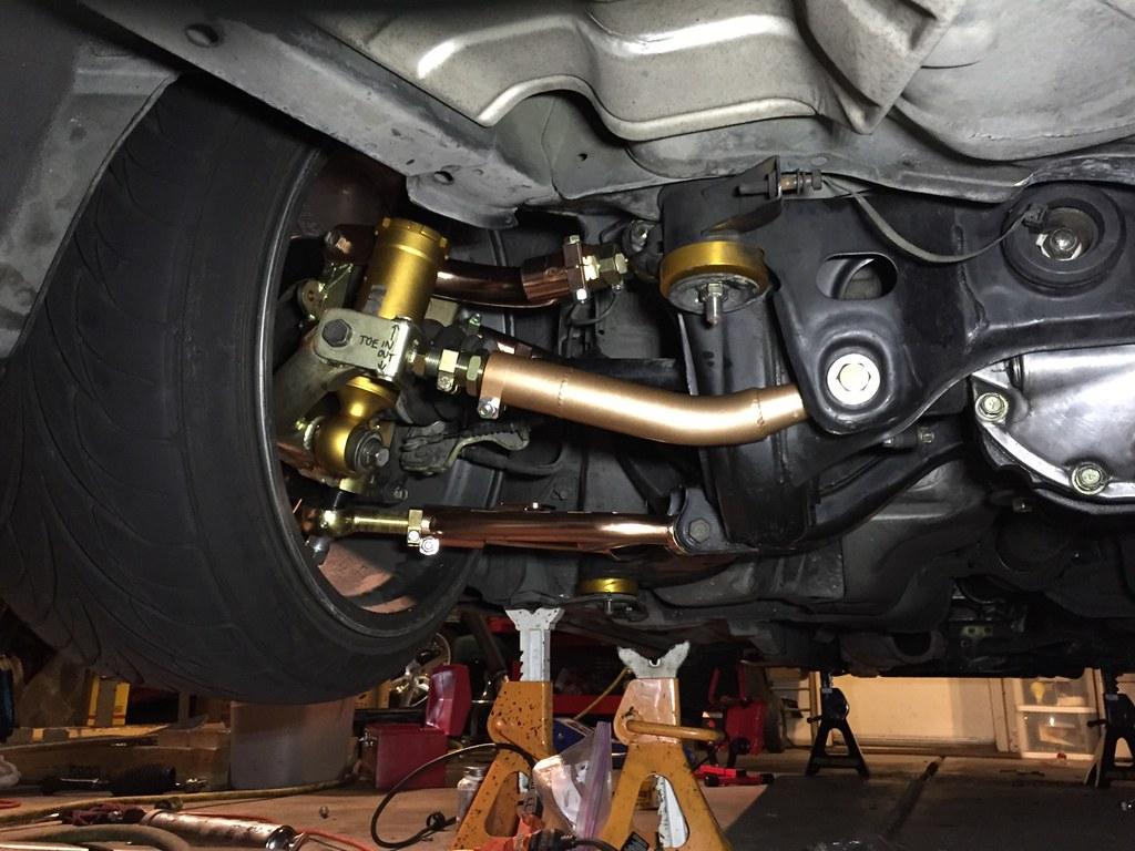 wavyzenki s14 build, the street machine 20670120960_e1bfcc1d71_b