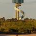 Bernie Tower-1425 by kirbanator1987