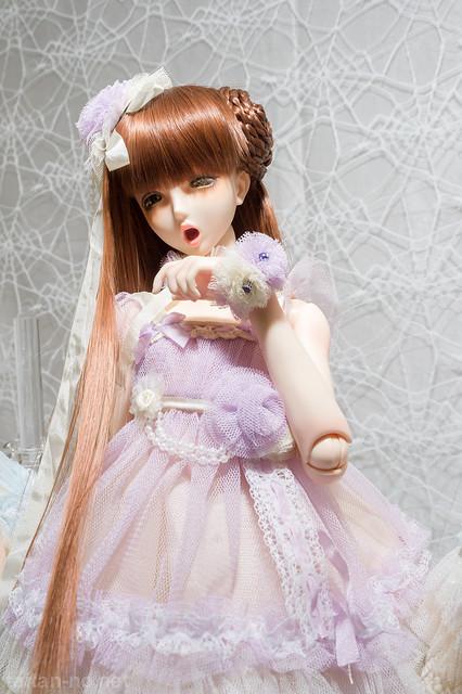 Dollshow44浜松町FINAL-1167-DSC_1164