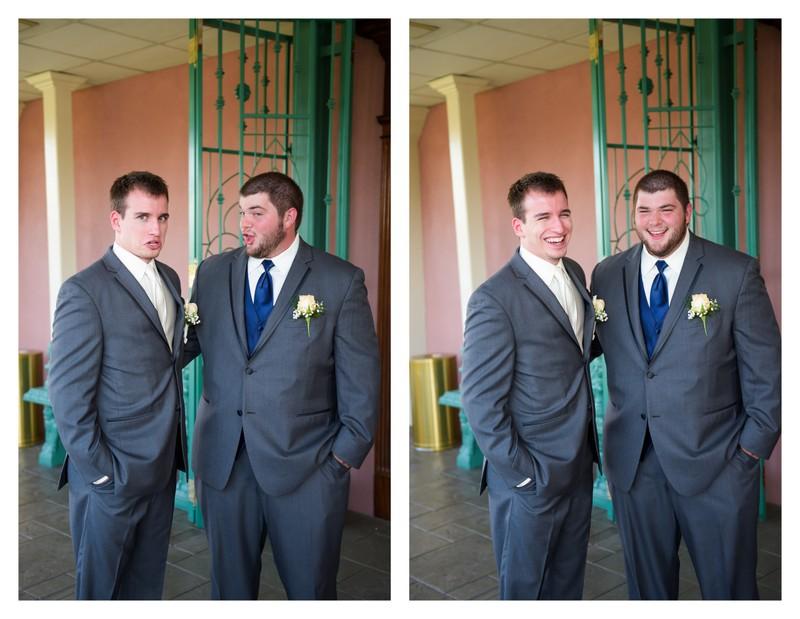 Matthew and Stephanie's wedding32