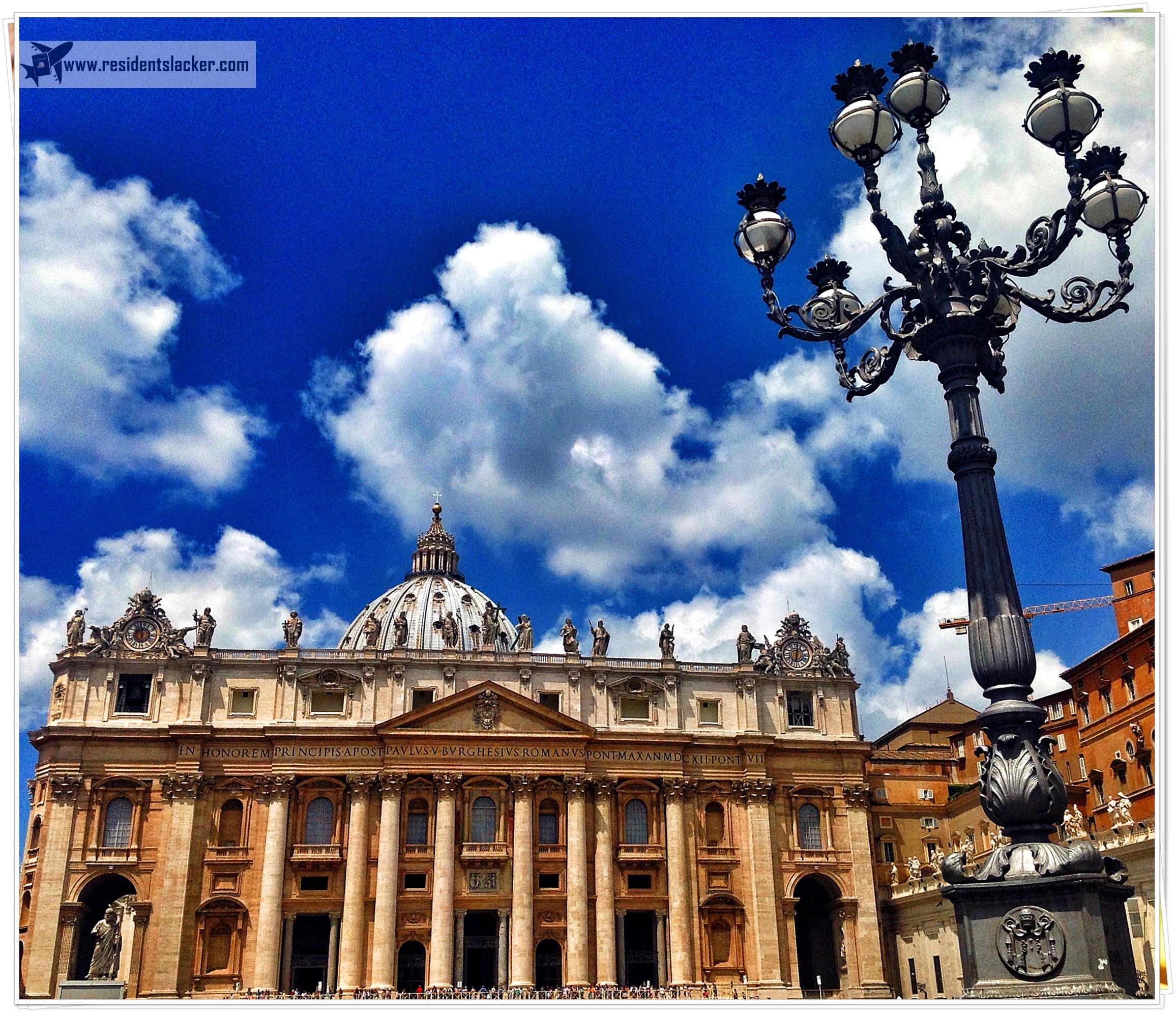 Italy_Blog06