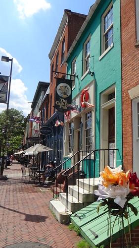 Baltimore Fells Point Aug 15 (4)