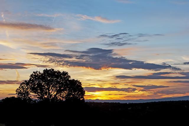 Sunrise 20d_2513