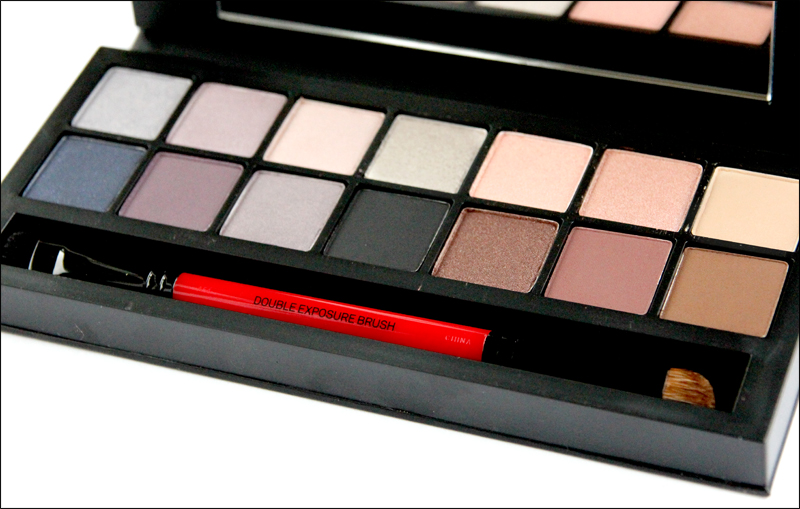 Smashbox double exposure palette2