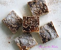 Cinnamon Toast Soap