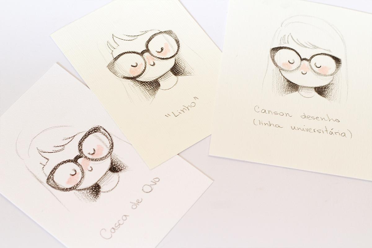 materiais-para-desenho--juliana-rabelo-03