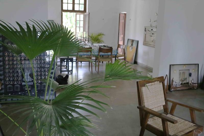 City Life – Home Sweet Home, Sujan Singh Park