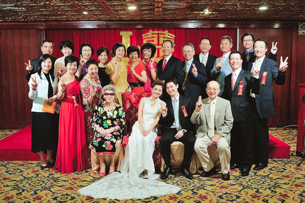 台中婚攝,婚攝,婚攝ED,婚攝推薦,婚禮紀錄,婚禮記錄,圓山飯店,婚禮攝影師