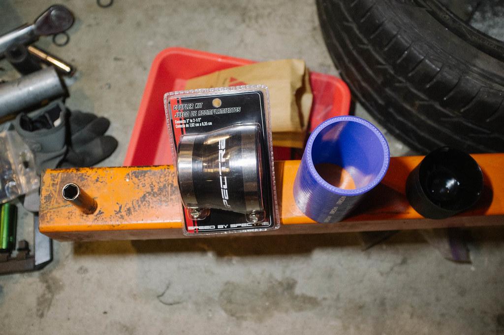 wavyzenki s14 build, the street machine 21278573142_84df1a82e2_b