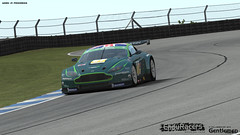 Endurance Series rF2 - build 3.00 released 21359113266_f40f724dee_m
