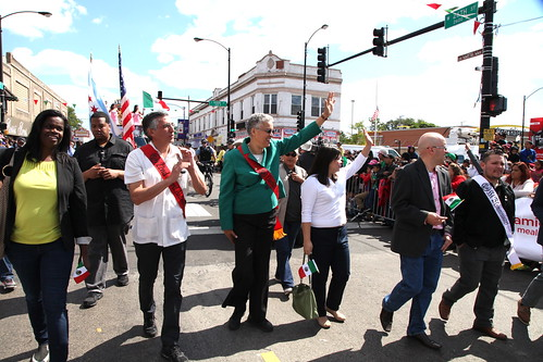 2015 Mexican Independence 26 (26)