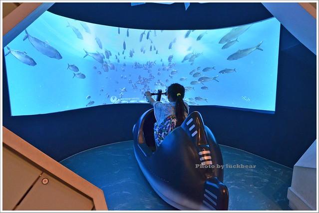 基隆國立海洋科技博物館022-DSC_7489