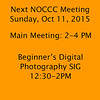 noccc-events-next.JPG