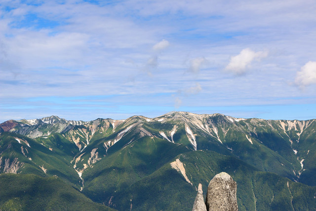 2014-08-02_00644_燕岳.jpg