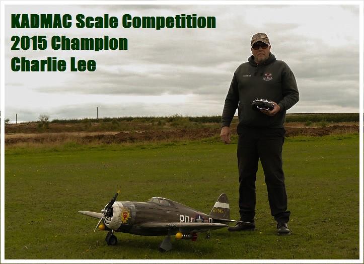 2015 KADMAC scale comp