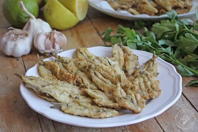 Boquerones al limón www.cocinandoentreolivos.com (25)