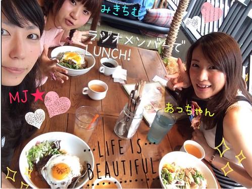 20151011MJ,miki,atsu